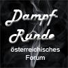 DR Forum