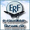 ERF Forum